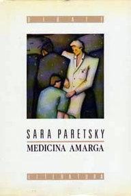 Medicina Amarga