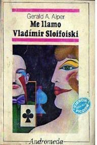 Me Llamo Vladimir Sloifoiski descarga pdf epub mobi fb2