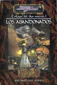 Los Abandonados