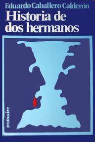 Historia De Dos Hermanos