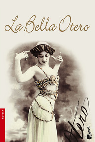 La Bella Otero descarga pdf epub mobi fb2