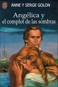Angélica Y El Complot