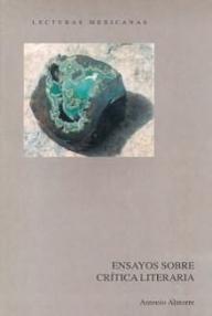 Ensayos Sobre Crítica Literaria descarga pdf epub mobi fb2
