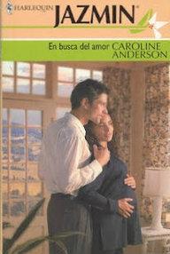 En Busca Del Amor descarga pdf epub mobi fb2