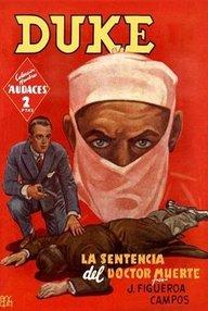 La Sentencia Del Doctor Muerte