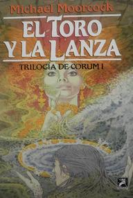 El Toro Y La Lanza descarga pdf epub mobi fb2