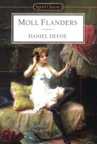 morality moll flanders Everything you ever wanted to know about the quotes talking about morality and ethics in moll flanders, written by experts just for you.