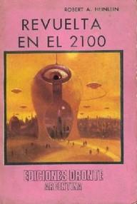 Revuelta En El 2100