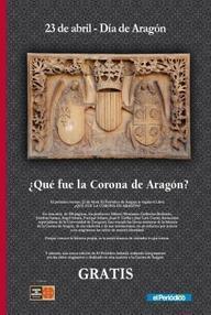 ¿Qué Fue La Corona De Aragón?