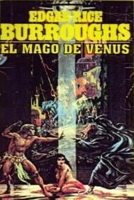 El Mago De Venus
