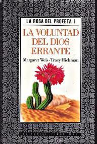 La Voluntad Del Dios Errante descarga pdf epub mobi fb2