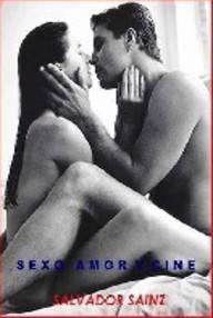 Sexo, Amor Y Cine