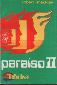 Paraiso Ii