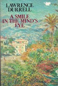 Una Sonrisa En El Ojo De La Mente