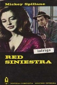 Red Siniestra