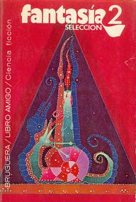 Selección Fantasía Bruguera (Vol. 1) descarga pdf epub mobi fb2