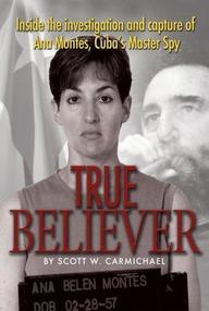 Verdadera Creyente (No Oficial)