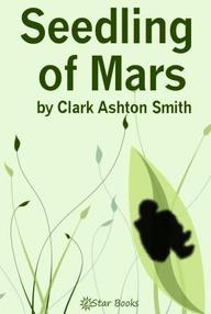 Terror En Marte (No Oficial)