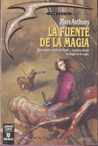 libro-humor-y-fantasia