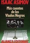 Viudos Negros - 02 Más cuentos de los Viudos Negros