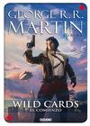Wild Cards - 01 El comienzo