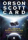 La Saga de Ender - Precuela La primera Guerra Fórmica - 01 La tierra desprevenida