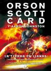 La Saga de Ender - Precuela La primera Guerra Fórmica - 02 La tierra en llamas
