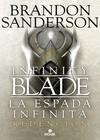 La espada infinita - 02 Redención
