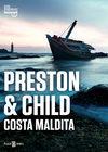 Pendergast - 15 Costa maldita