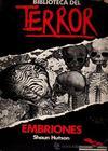 Embriones