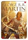 Wild Cards - 02 Ases en lo alto