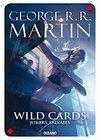 Wild Cards - 03 Jokers salvajes