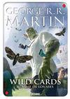 Wild Cards - 04 El viaje de los Ases