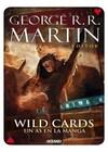 Wild Cards - 06 Un As en la Manga