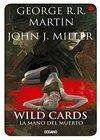 Wild Cards - 07 La mano del muerto