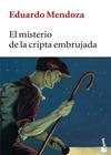 El detective loco - 01 El misterio de la cripta embrujada