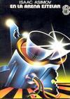 Imperio - 02 En la arena estelar
