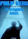 El segundo ángel