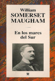w somerset maugham an official position W somerset maugham an official position michil zhirkov ed-10-511 the escape by w somerset maugham analysis the escape (1925) is a novel written by a famous british playwright, novelist and short story writer.