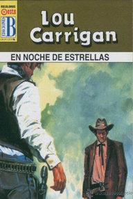 Libro: En una noche de estrellas - Carrigan, Lou