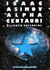 Alpha Centauri. La estrella más próxima