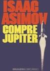 Compre Júpiter