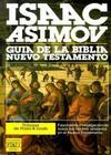 Guía Asimov de la Biblia - 02 Nuevo Testamento
