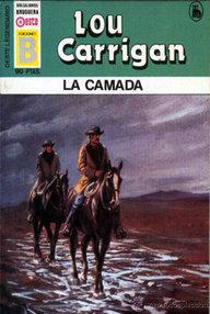 Libro: La camada - Carrigan, Lou