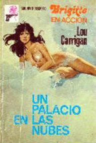 Libro: Un palacio en las nubes - Carrigan, Lou