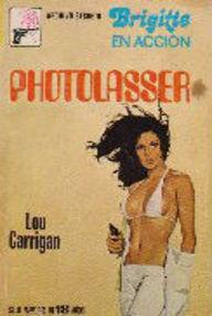 Libro: Photolasser - Carrigan, Lou